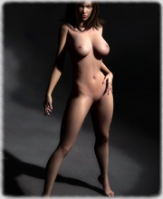 3d love doll babe hentail