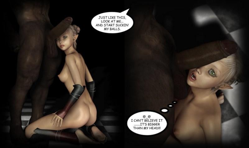 adult fantasy video gallery