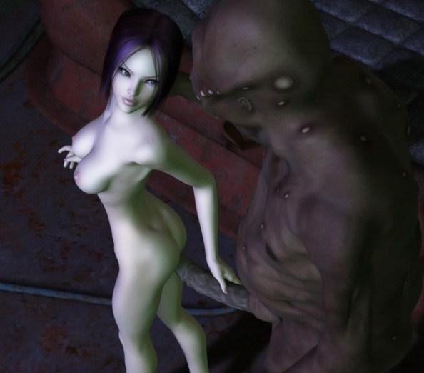 sex cartoon videos