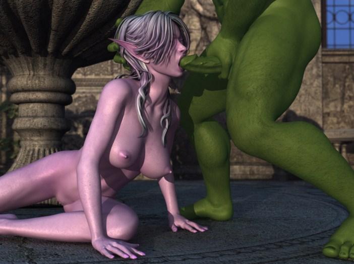 hentai nudes anime