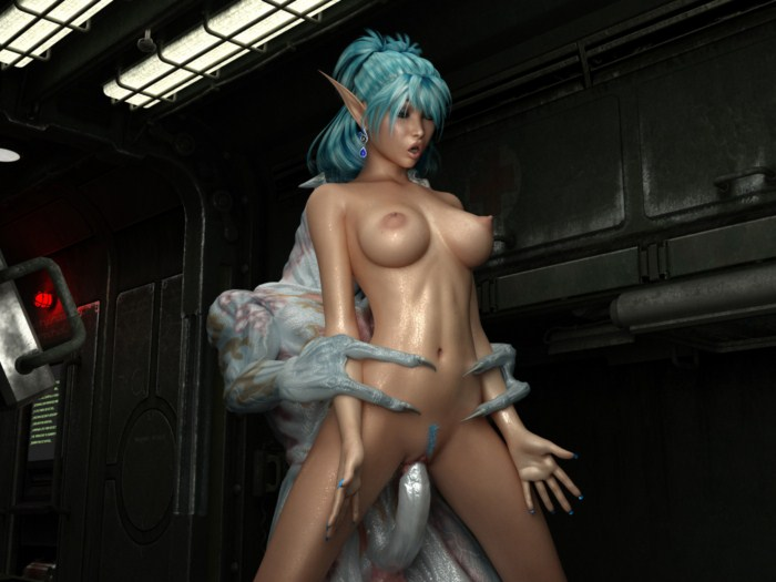 hentai adventur games
