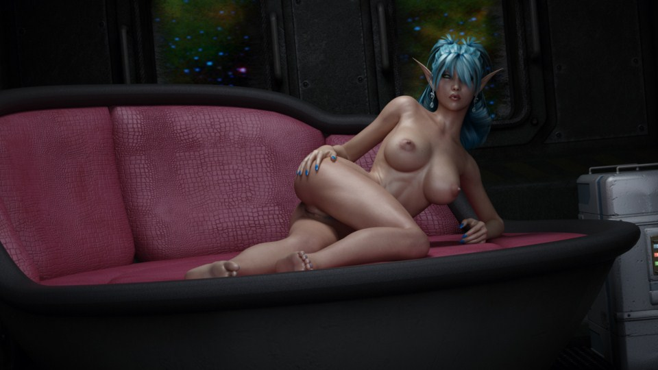 sex comix pic