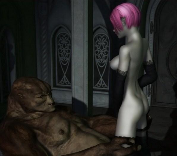 animated porn 3d amanda porn pics