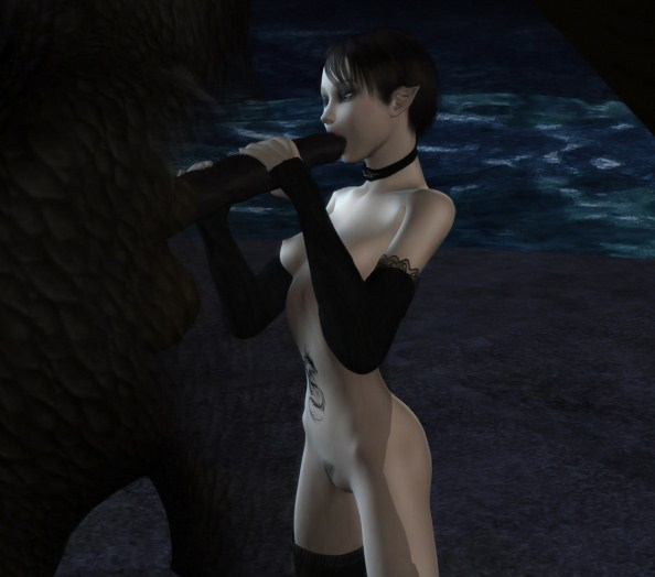 horny housewife fantasy story