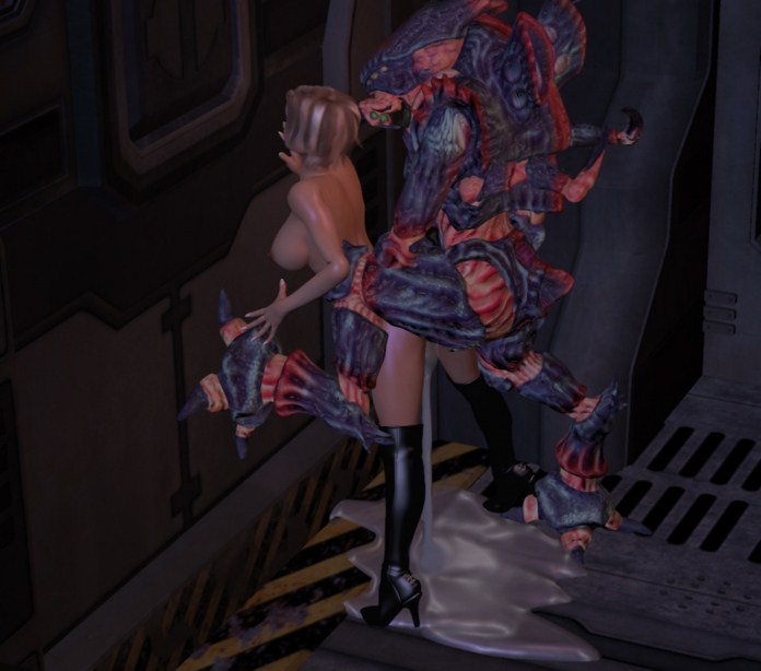 inuyasha pegging hentai