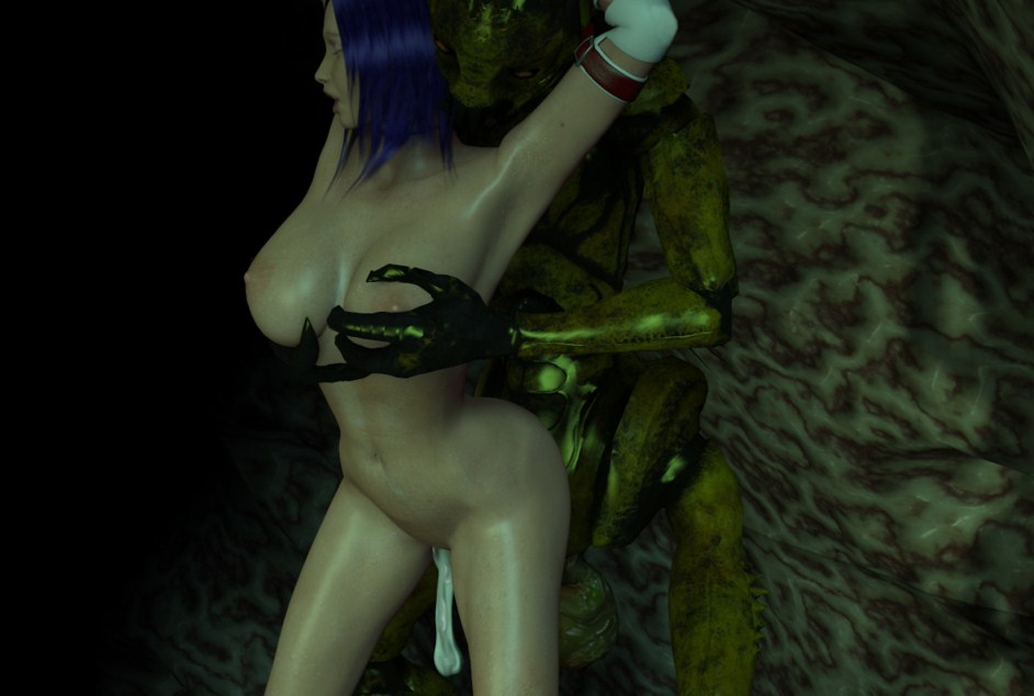 final fantasy tifa porn