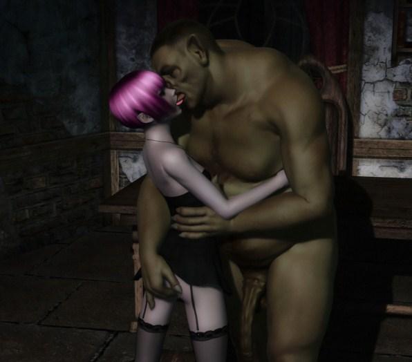 sexy gay hentai