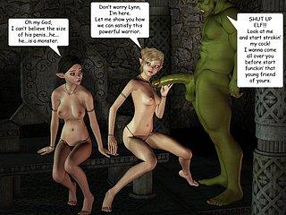 peanis emanga porn