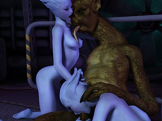 interactive flash sex game