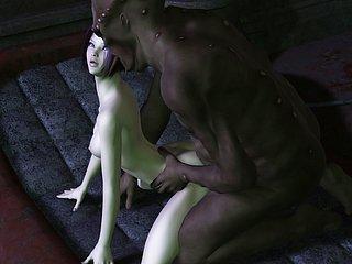 hentai junkie