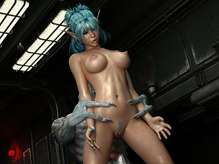 satella hentai