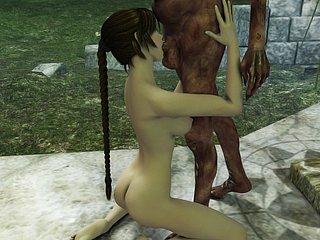 hsienko hentai