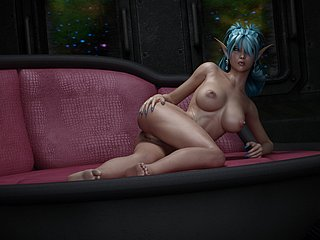 chi chi naked hentai