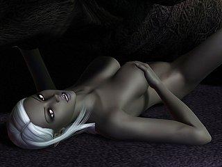 cartoon usa sex