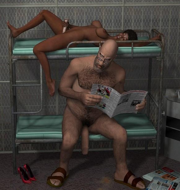 freepokemon porn video sex xxx