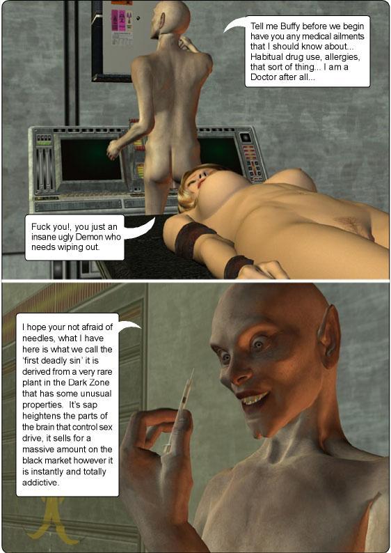 cartoon animated hardcore horse sex