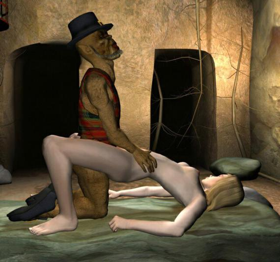 cartoon naughty sex