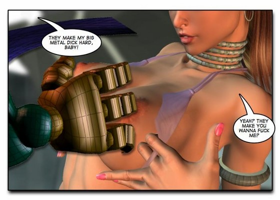 severus hentai
