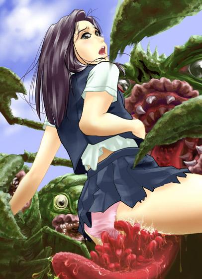 yuna naked from final fantasy 10
